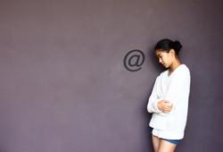 IMG_5959