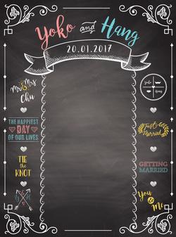 wedding-chalkboard-backdrop