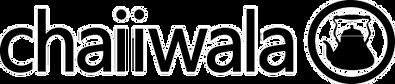chaiiwala-logo.png