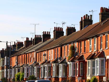 Birmingham HMOs Article 4 June 2020