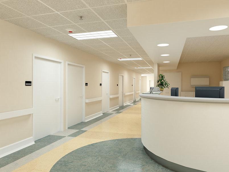 GP surgery reception design.jpg