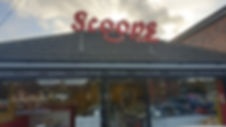 scoops signage.JPG