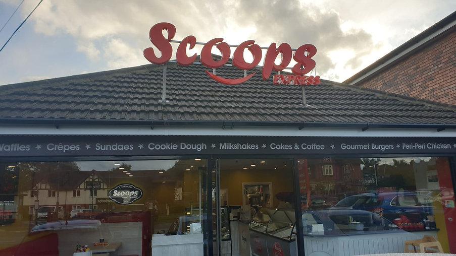 scoops signage.JPG