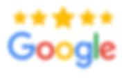 541-5410012_transparent-rating-clipart-t