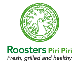roosters logo other.png