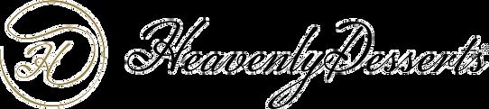heavenly-desserts logo2.png