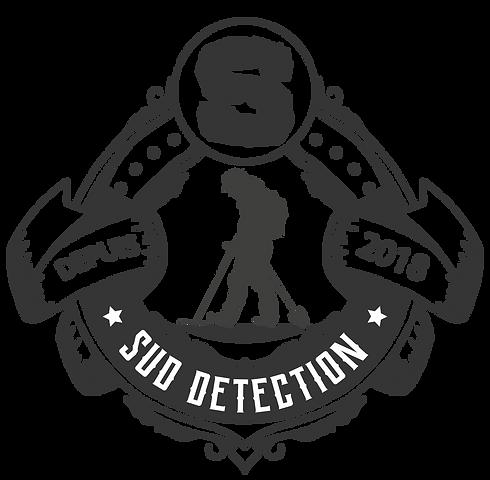 Logo sud détection.png