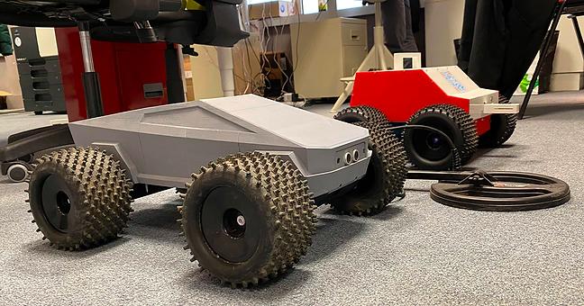 deux robots autonomes.png