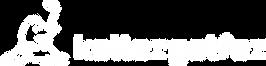 Logo_kellergolfer_weiß_Outline_hor.png