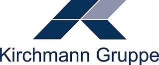 Logo - Kirchmann Gruppe.jpg