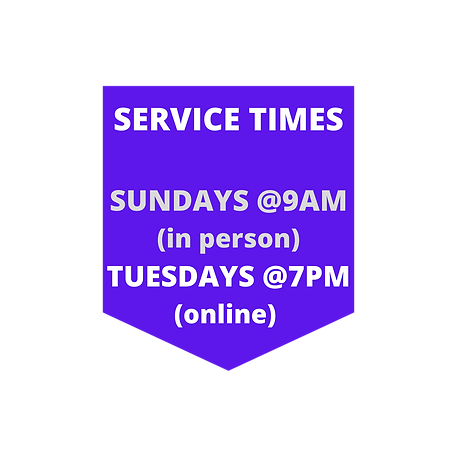 Service Times.png