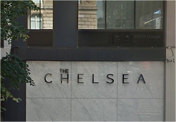 chelsea4.png