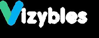 LogoV2.png