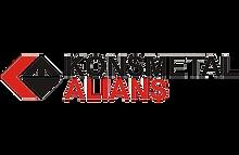 Konsmetal Alians