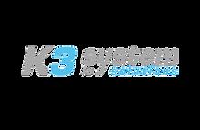 K3 System