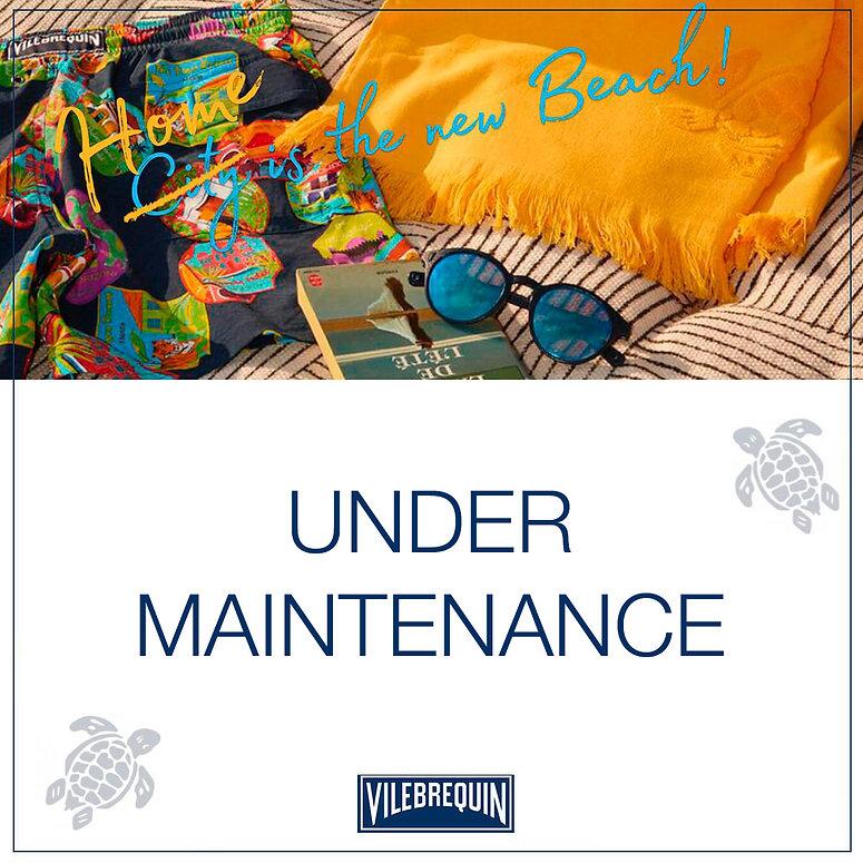 Under Maintenace.jpg