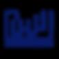 Al Zain Final Logo-02.png