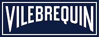 Vilebrequin Logo.png