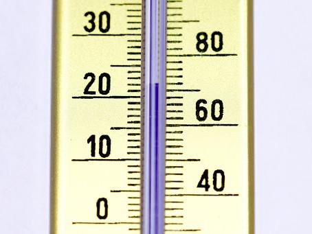 Insulation Temperature Classes