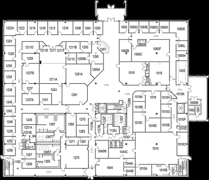Blankenship Hall (0360).png