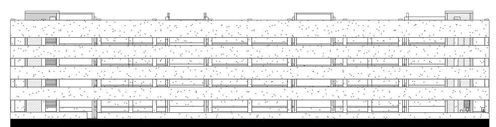 Parking Garage Elevation 2.png