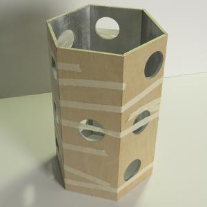 Prototype 5.png