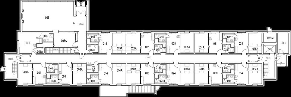 Halloran House (0185)FP.png