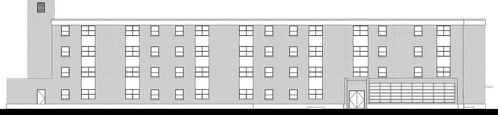 Halloran House (0185) Elevation.png