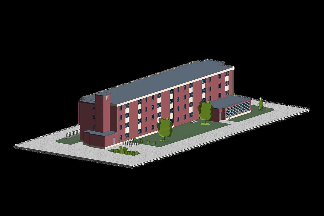 Halloran House 3D (0185).png