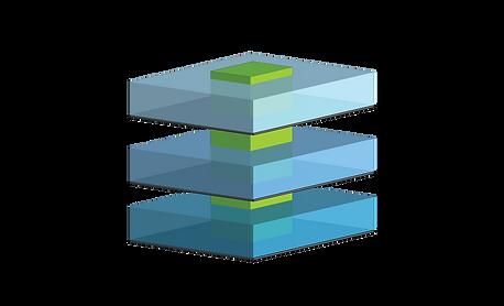 Diagram Model.png