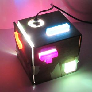 Prototype 1.png