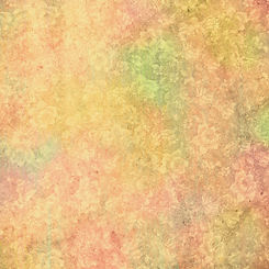 texture-1230233_1280.jpg