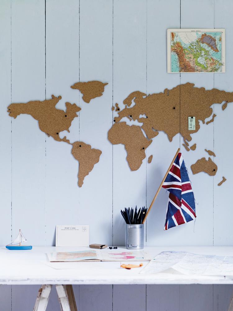 corkboard_world_map_h-corkmap_1.png