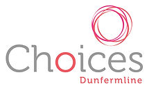Choices Dunfermline, post abortion counselling, post termination counselling, miscarriage support, miscarriage counselling, counselling dunfermline fife