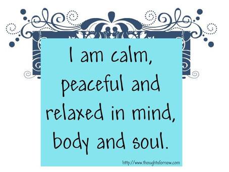 Attleborough Mind, Body, Spirit & Wellbeing day