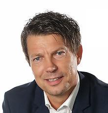 Mag Wolfgang Gutschi