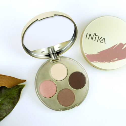 Limited Edition Eyeshadow Palette in 'Blossom'