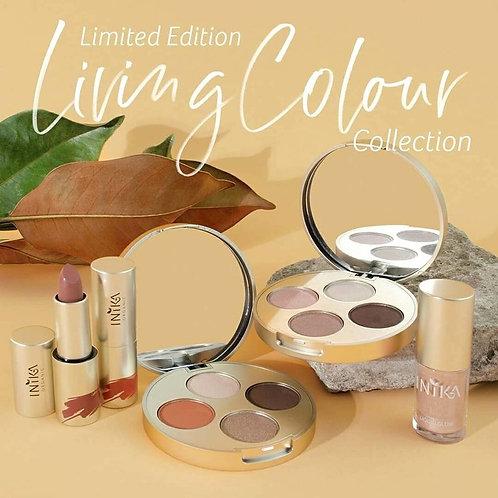 Living Color Eyeshadow Palette