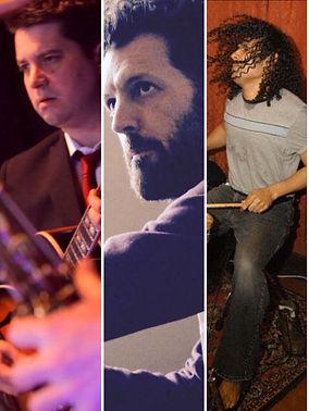Neil Burns Trio.jpg