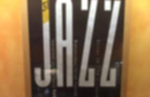 jazz_edited_edited.jpg