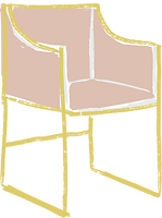 Chair%20%20%20_edited.png