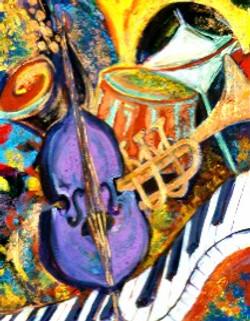 Music Muse