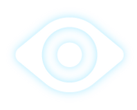 3C_home_eye.png