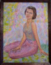 Лидия Андреева