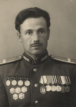 100-летие великого русского фехтовальщика Вышпольского