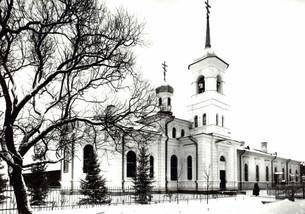 Записки Невского проспекта. Часть 1
