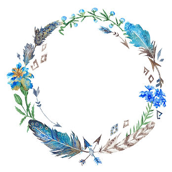blue.wreath.jpeg