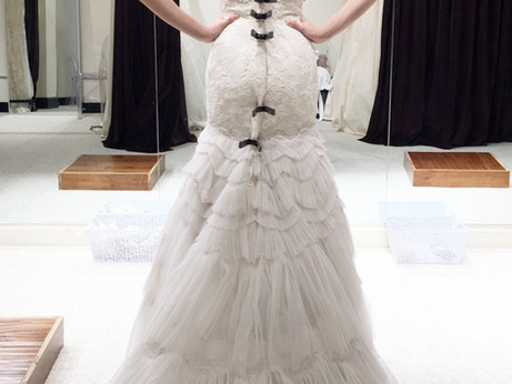 """Must-Knows Before Saying """"Yes"""" to the Dress"""