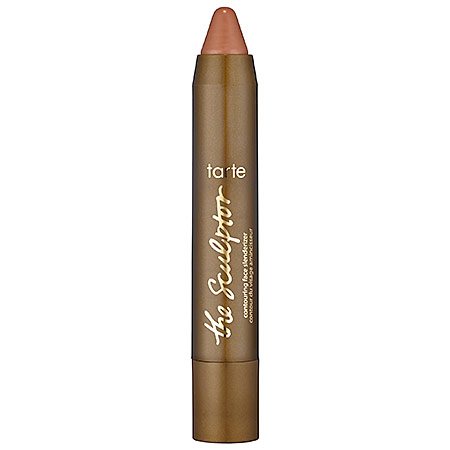 The Sculpt Contouring Stick