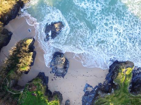 City Guide: Cornwall, England